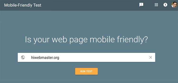 mobile-friendly-test-tool-by-google