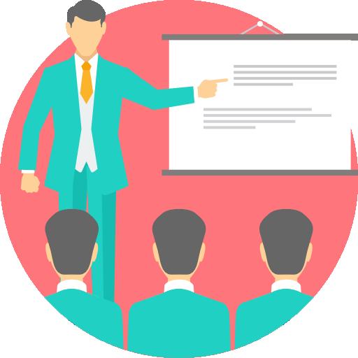 آموزش مدیریت طراحی سایت